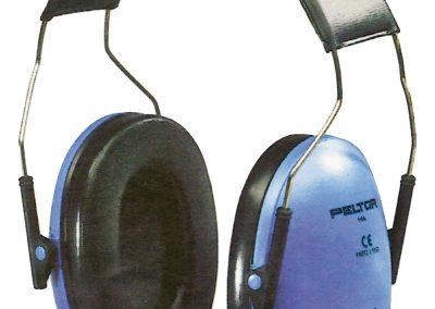 auriculares-proteção