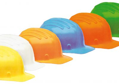 capacetes-proteção
