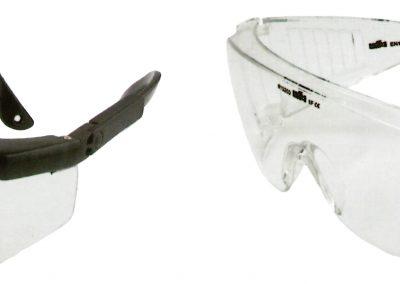 óculos-proteção