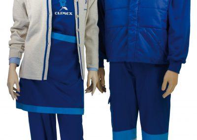 conjunto-uniforme