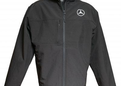 casaco-técnico
