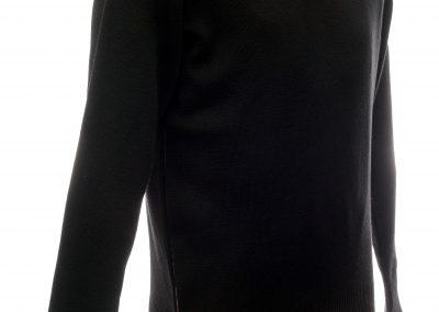 camisola-malha